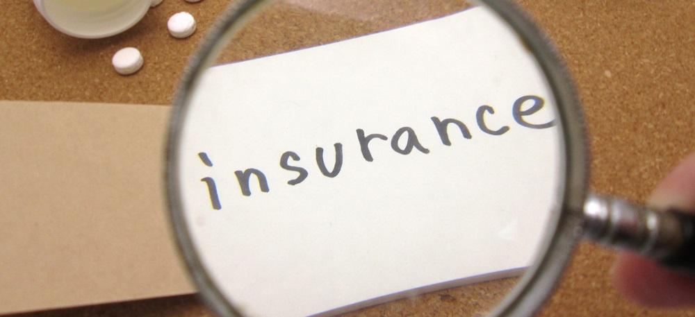 生命保険には相続税がかかる?みなし相続財産と非課税枠について解説