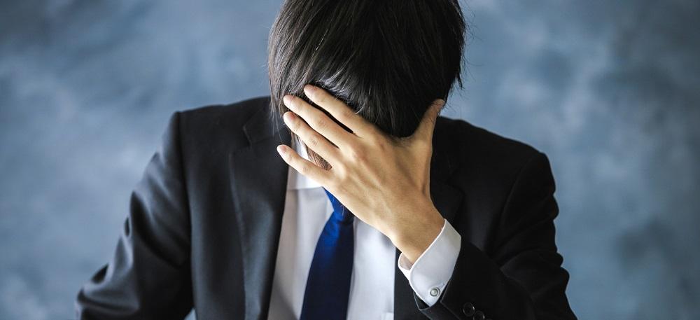 親の借金が発覚したら…返済義務の有無・回避方法を解説