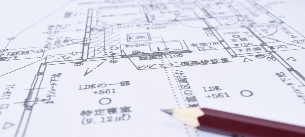 親の土地に家を建てる際に知っておきたい税金のこと、トラブル対策についても解説!