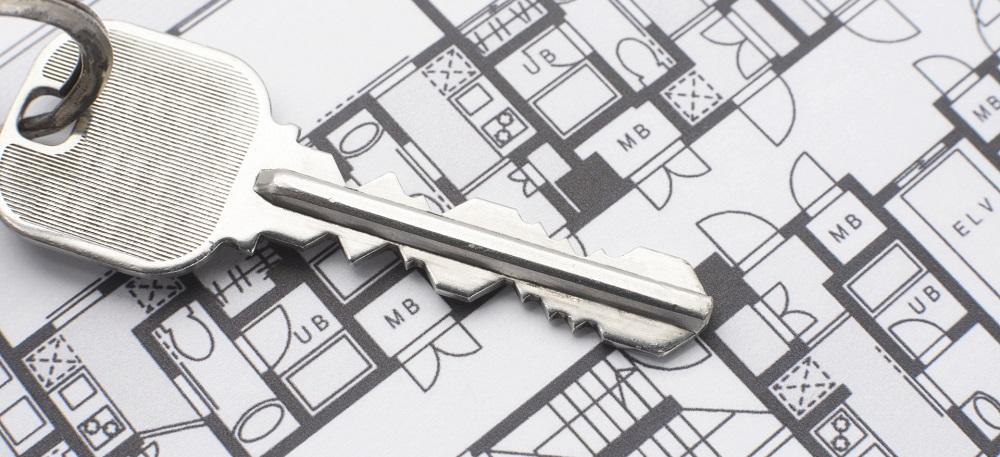 貸家建付地の相続税評価は?相続税対策を紹介!