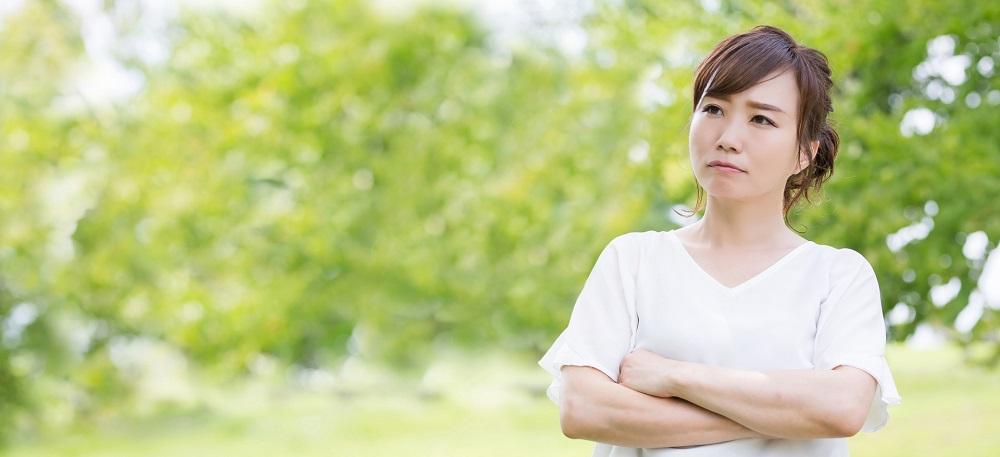 相続における不当利得についてわかりやすく説明!