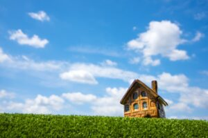 「家なき子」の相続~小規模宅地等の特例の活用