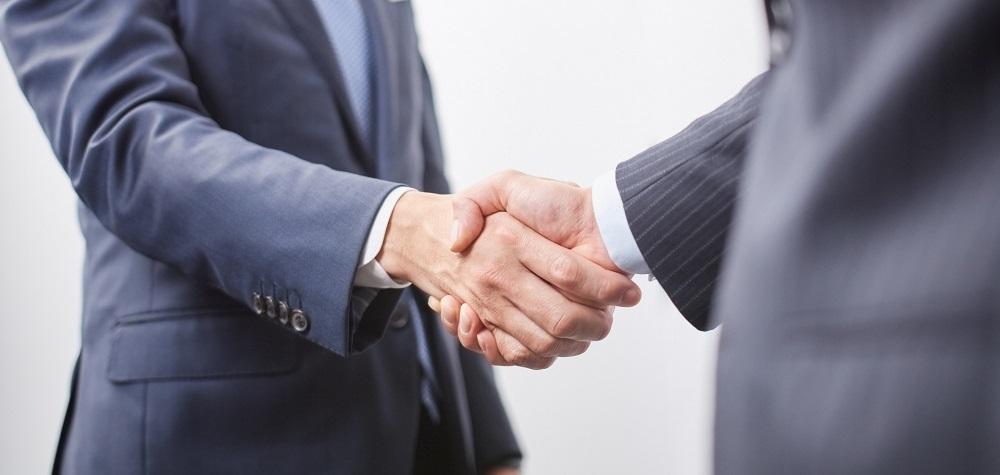 遺留分に関する民法の特例による事業承継 ~ 利用条件と手続きを解説